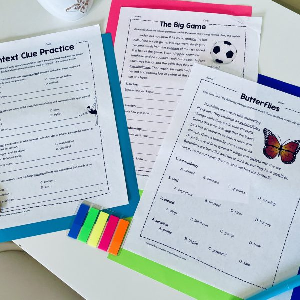 Strategies for Reading Comprehension Problems in the Classroom